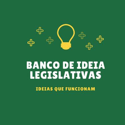 ideia legislativas.png