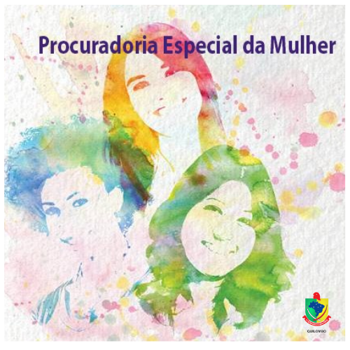 Pro. Mulher.png