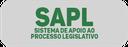sapl.png